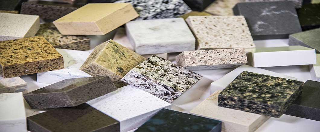 Flooring Tile Countertop Contractors Lafayette Baton Rouge La